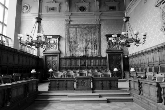 tribunal violences sexistes