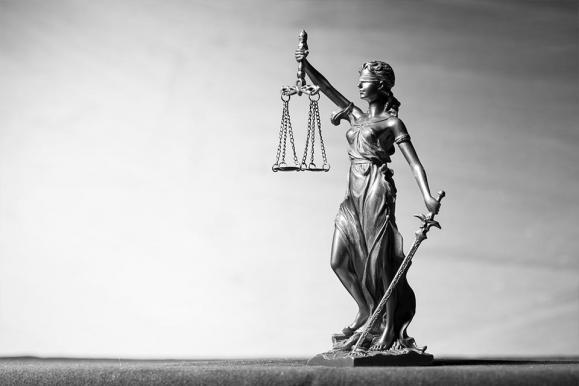 avocat viol